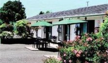 Buller Bridge Motel - hotel Westport