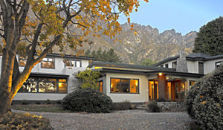 Remarkables Lodge - hotel Queenstown