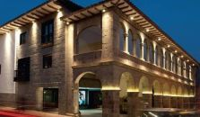 JW Marriott Cusco - hotel Cuzco | Cusco