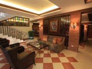 Hotel Vicente Hotel In Davao Cheap Hotel Price