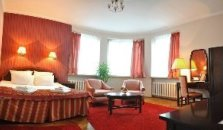 Bluebells Apartments - hotel Krakow