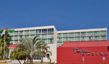 Holiday Inn & El Tropical Casino Mayaguez - hotel Puerto Rico