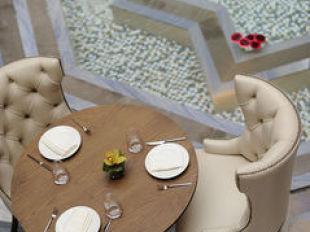 Al Bidda - Souq Waqif Boutique Hotel in Doha, Cheap Hotel price
