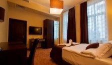 Reginetta 1 Hotel - hotel Bucharest
