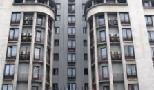 Ambasador Bucharest - hotel Bucharest
