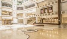 Retaj Al Rayyan Makkah - hotel Mecca | Makkah