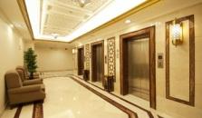 Casablanca Takamul Hotel - hotel Mecca | Makkah