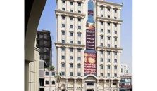 Mercure Grand Golden Jeddah - hotel Jeddah