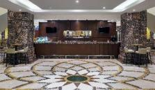 Park Inn by Radisson Makkah Al Naseem - hotel Mecca | Makkah