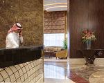 ELAF KINDA - hotel Mecca | Makkah