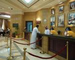 Makkah Grand Coral - hotel Mecca | Makkah