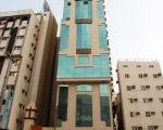 Saraya El Iman - hotel Mecca | Makkah