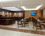 BEST WESTERN PLUS AL MASSA AWA - hotel Mecca | Makkah
