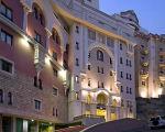 Manazel Al Ain Mercure - hotel Mecca | Makkah