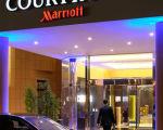 Courtyard By Marriott Diplomat