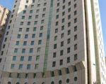Awtad Ajyad - hotel Mecca | Makkah
