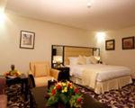 Carawan Al Fahad Hotel Riyadh