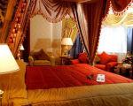 Le Meridien Makkah - hotel Mecca | Makkah