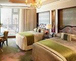 Raffles Makkha Palace - hotel Mecca | Makkah