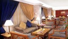 Elaf Ajyad - hotel Mecca | Makkah