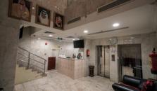 Qasr Ajyad Alsad 2 Hotel - hotel Mecca | Makkah