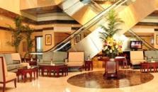 Makarem Al Bait Hotel - hotel Mecca | Makkah