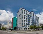 Hotel 101 - hotel Singapore