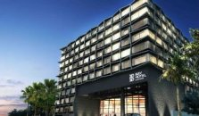 Bay Hotel Singapore - hotel Singapore