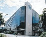 Holiday Inn Singapore Orchard City Centre - hotel Orchard Road Area