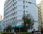 Hotel 81 - Orchid - hotel Singapura