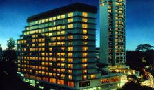 York Hotel - hotel Wilayah Orchard Road