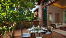 Beach Villas - Resorts World Sentosa - hotel Singapore