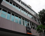 Value Hotel-Balestier - hotel Singapore