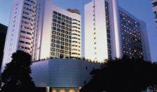 Orchard Hotel Singapore - hotel Singapura