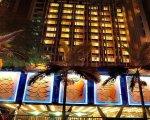 Royal - hotel Singapura