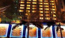 Royal - hotel Singapore