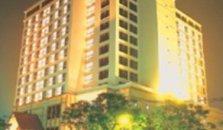 Amora Resort Phuket - hotel Phuket