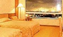 Tongtara Riverview - hotel Bangkok