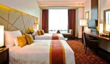 Vie Hotel Bangkok - M Gallery - hotel Bangkok