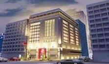 The Key Sukhumvit Bangkok - hotel Bangkok