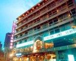 City Lodge Soi 9 - hotel Bangkok
