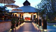 The Zign Premium Villa - hotel Pattaya