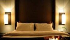 Miramar Hotel Bangkok - hotel Khao San - Grand Palace