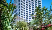 Sheraton Grande Sukhumvit - hotel Bangkok