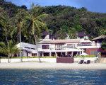 Cloud 19 Beach Retreat - hotel Phuket