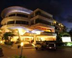 Bliss - hotel Phuket