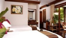 Baan Laimai Beach Resort and Spa - hotel Phuket