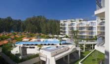 Dewa Nai Yang Beach Resort - hotel Phuket