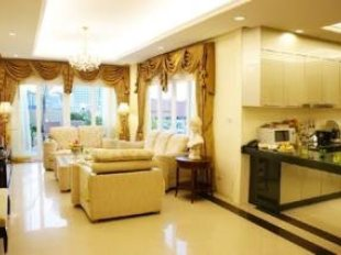 Lk Renaissance Hotel In Central Pattaya Pattaya East Cheap Hotel