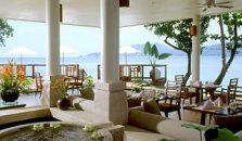 Amari Coral Beach Resort - hotel Phuket